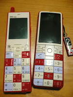 20071202_p1060214