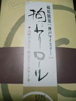 20080112_p1060612