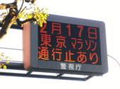 20080127_p1060775